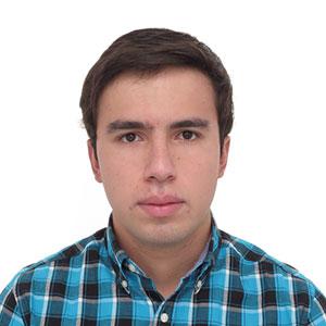 Sebastián Porras